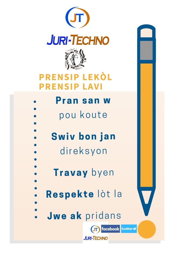 juritech