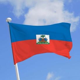 drapeau-haiti-3