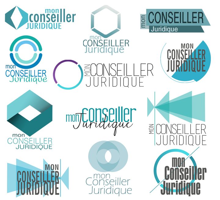 creation-de-logo-pas-cher-pour-un-conseiller-juridique-03